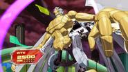 NumberC15GimmickPuppetGiantHunter-JP-Anime-ZX-NC
