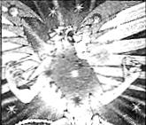 PhotonCurrent-EN-Manga-ZX-CA