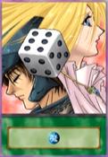 RollofFate-EN-Anime-DM