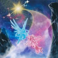 File:Satellarknight Skybridge Art.png