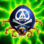 SkullMarkLadybug-OW