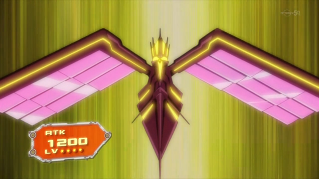 File:StarSeraphScout-JP-Anime-ZX-NC.png