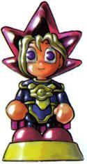 File:Yugi's MW figure.jpg
