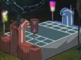 Yugi VS Brainwashed Keith