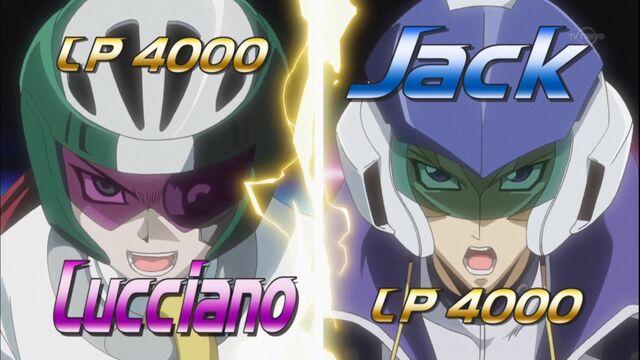 File:5Dx131 Lucciano VS Jack.jpg