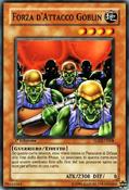 GoblinAttackForce-5DS2-IT-C-1E