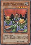 GoblinAttackForce-RP02-FR-C-UE