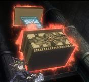 GoldSarcophagus-JP-Anime-MOV3-NC
