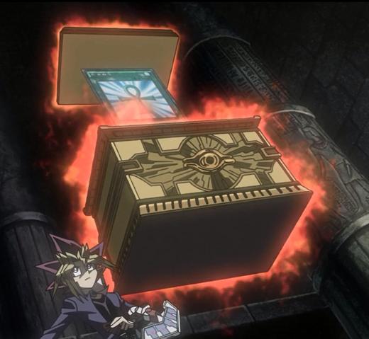 File:GoldSarcophagus-JP-Anime-MOV3-NC.png