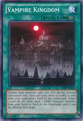 VampireKingdom-SHSP-EN-C-UE
