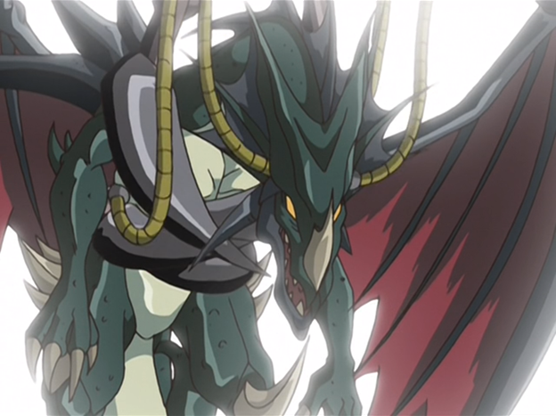 File:CyberdarkHorn-JP-Anime-GX-NC-3.png