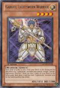 GarothLightswornWarrior-RYMP-EN-R-1E