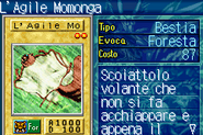 NimbleMomonga-ROD-IT-VG