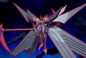 NumberC39UtopiaRayV-JP-Anime-ZX-NC-4