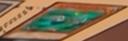 Skelengel-JP-Anime-GX