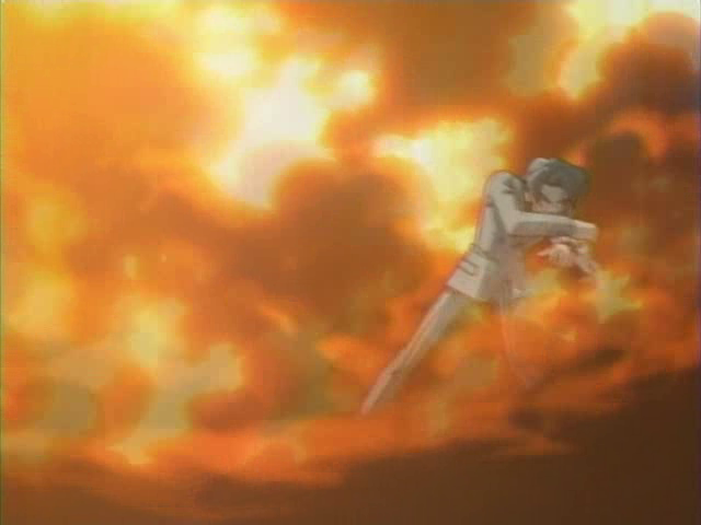 File:Aster surrounded by fire.png