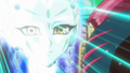 Astral tells Yuma loves his smile.png