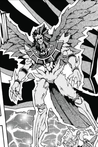 File:BlackwingSiroccotheDawn-EN-Manga-5D-NC.png