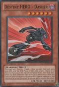 DestinyHERODasher-LCGX-EN-C-1E