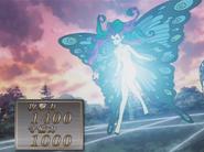 FairysGift-JP-Anime-DM-NC