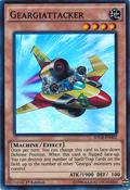 Geargiattacker-SDGR-EN-SR-1E