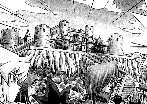 File:Pegasus Castle - manga.png