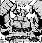 RockOgreGrotto1-JP-Manga-DM-CA