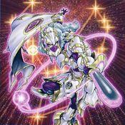 Satellarknight Betelgeuse Art
