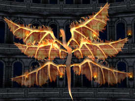 WingsofWickedFlame-DOR-EN-VG-NC