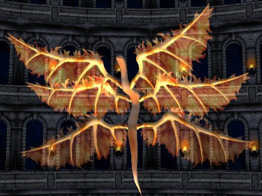 File:WingsofWickedFlame-DOR-EN-VG-NC.png