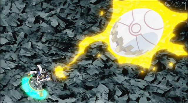 File:ChaosBlast-JP-Anime-5D-NC.png
