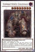 ColossalFighter-TU05-IT-UtR-UE