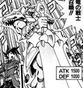 DragonicWarrior-JP-Manga-GX-NC