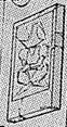 File:SaggitheDarkClown-JP-Manga-DM-tablet.png