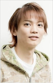 File:ShintaroAsanuma.png