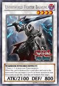 UnderworldFighterBalmung-DAR-EN-VG