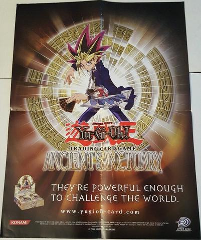 File:AST-Poster-EN.png