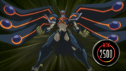 BlackwingArmorMaster-EN-Anime-5D-NC