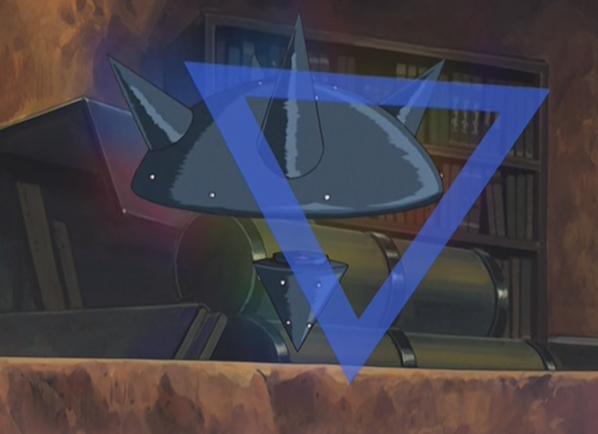 File:ElementalAbsorber-JP-Anime-GX-Blue.png