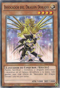 GoldenDragonSummoner-YS14-SP-C-1E
