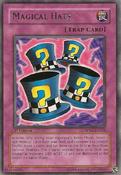 MagicalHats-DPYG-EN-R-1E
