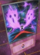 MaleficForce-EN-Anime-MOV2