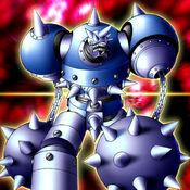 Spikebot-TF04-JP-VG