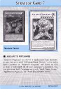 StrategyCard7-DPYG-EN