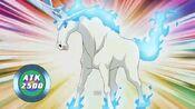SunlightUnicorn-JP-Anime-5D-NC
