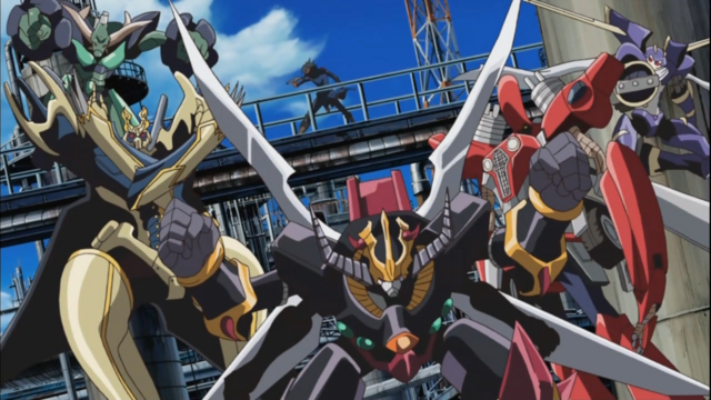 File:Synchro Warriors.png