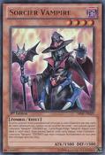 VampireSorcerer-SHSP-FR-UR-1E