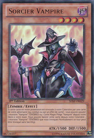File:VampireSorcerer-SHSP-FR-UR-1E.png