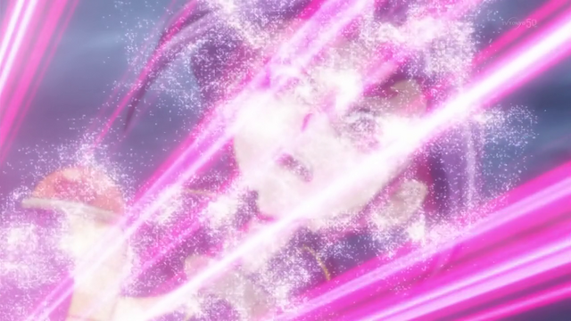 File:Yuri is Teleported Away.png