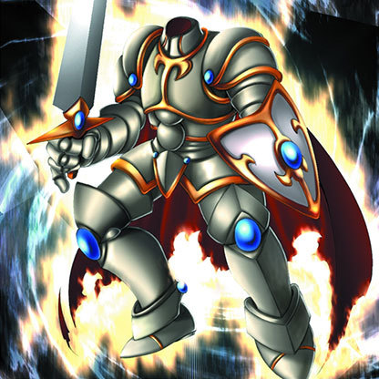 File:HeadlessKnight-OW.png